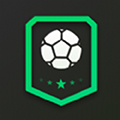 球场之星app