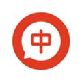 全球中文学习平台app
