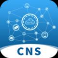 CNS三化两全app