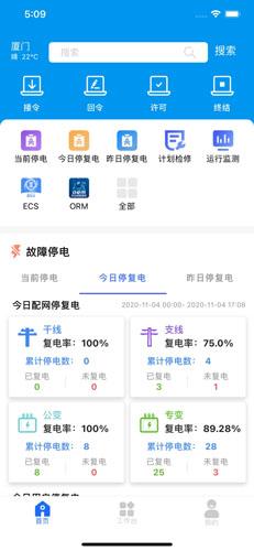 CNS三化两全app截图2