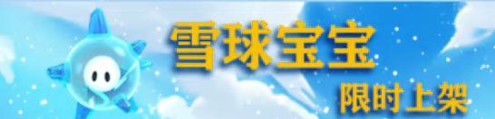 野�U♀人大作��3