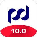 浦發手機銀行app