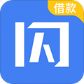 閃銀app