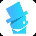 創客貼設計app