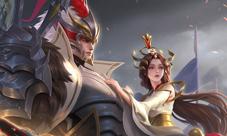 王者荣耀S22干将莫邪出装攻略 新赛季怎么选择装备
