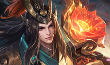 王者荣耀S22周瑜出装攻略 新赛季装备怎么选择