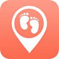 尋ta位置app