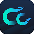 cc加速器手機版