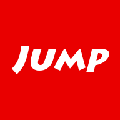 Jump switch APP