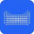 天貓精靈app手機版
