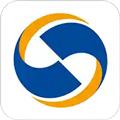 上海農商銀行app