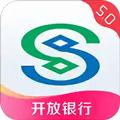 民生銀行手機銀行app