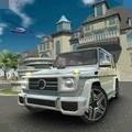 歐洲豪車模擬