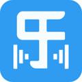 多樂電臺app