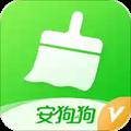 清理大師會員版app