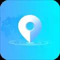 定位大師app