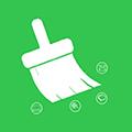 孔谷清理管家app
