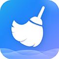 安心清理管家app