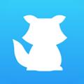 课课app
