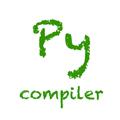 Python編譯器安卓