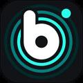 波點音樂app
