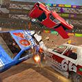 狂怒飛車:極限碰撞