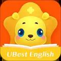 優加青少英語app