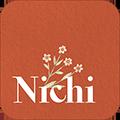 Nichi日常安卓版