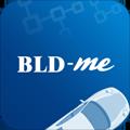 BLD-meapp