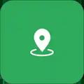 白馬地圖app