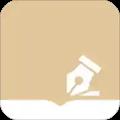 圖書筆記app