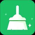 安卓清理專家app