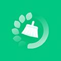 阿帕斯清理大師app