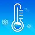即刻降溫精靈app