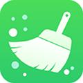 綠色清理管家app