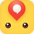 360兒童手表app