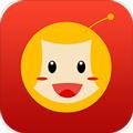 共享益侬app