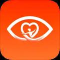 大眼睛廣場舞app