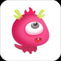 火龍賽事app
