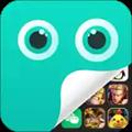 游戲隱藏大師app