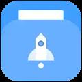 安卓清理君app