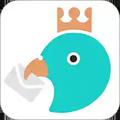咕咕机app