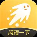 騰訊游戲社區app