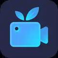 蘋果錄屏app