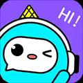 甜筒連麥聲音交友app