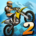 瘋狂摩托車技2