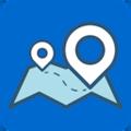 中文世界地圖app
