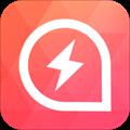 來電精靈app