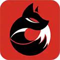 黑狐提词app