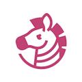 斑馬旅游app
